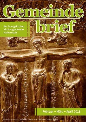 Gemeindebrief-Febr.-Apr.-2018