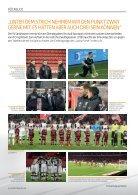 Heft 10_Dresden_low - Page 2