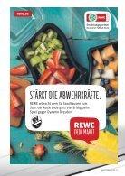 Heft 10_Dresden_low - Page 5