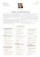 Hotel & Tourism SMARTreport #37 - Page 3