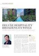 Hotel & Tourism SMARTreport #37 - Page 4