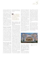 Hotel & Tourism SMARTreport #37 - Page 5