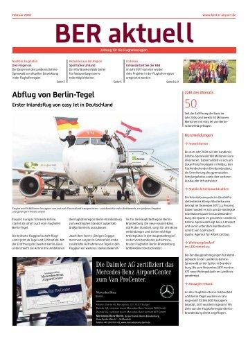 BER aktuell 02/2018