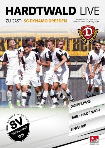 Heft 10_Dresden (1.Korr.)