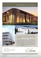 Heft 10_Dresden (1.Korr.) - Page 2