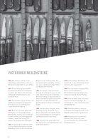 Victorinox_Katalog_+_Preisliste_by_RHmarketing_2018 - Seite 6