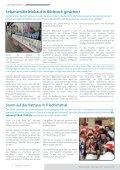 Regio-Journal 02/2018 - Seite 6