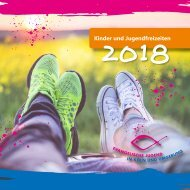 Ferienkalender2018