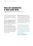 DiA-Broschüre-2018 - Page 4