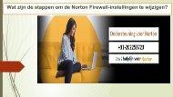 Wat_zijn_de_stappen_om_de_Norton_Firewall-instelli