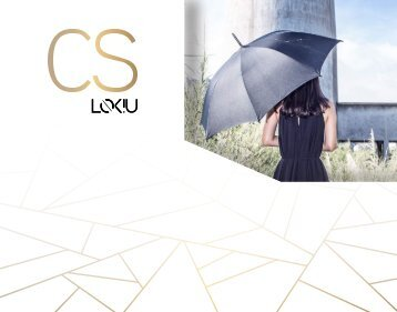LOKIU_CS