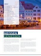 MeißenMagazin 2018 - Page 3