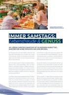 MeißenMagazin 2018 - Page 6