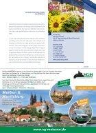 MeißenMagazin 2018 - Page 7
