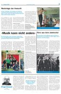 Berner Kulturagenda 2018 N°4 - Page 3