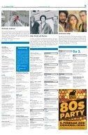 Berner Kulturagenda 2018 N°4 - Page 5