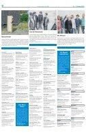 Berner Kulturagenda 2018 N°4 - Page 6