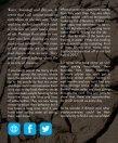 Debtfree Magazine January 2018 - Page 4