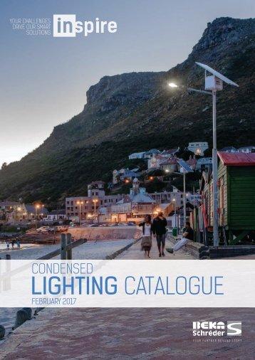 Condensed_Lighting_Catalogue