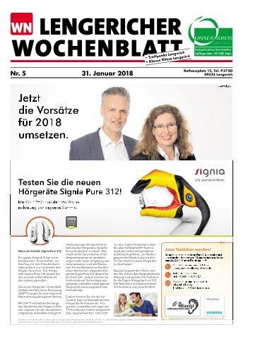 lengericherwochenblatt-lengerich_31-01-2018