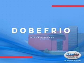 Apresentação Dobefrio