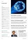 der_gemeinderat_Ausgabe_April_2017 - Page 4