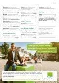 der_gemeinderat_Ausgabe_April_2017 - Page 5