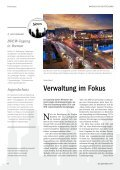 der_gemeinderat_Ausgabe_April_2017 - Page 6