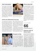 der_gemeinderat_Ausgabe_April_2017 - Page 7