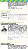 KulturTipps Februar_2018 - Page 3