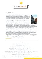 Viva Lewes Issue #137 February 2018 - Page 3