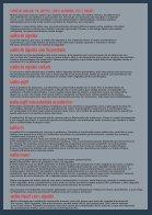 Revista produtos - Page 2