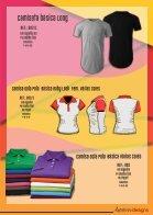 Revista produtos - Page 5