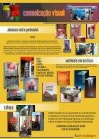 Revista produtos - Page 7