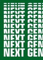 Craft Next Generation Teamwear 2018 - Page 2