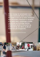 New+Wave+Danmark+Craft+Teamwear+Katalog+2018 - Page 5