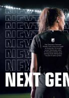 Craft Next Generation Teamwear 2018 - Page 6