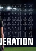 Craft Next Generation Teamwear 2018 - Page 7