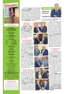 Yöremiz Anadolu - Page 4
