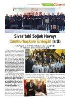 Yöremiz Anadolu - Page 5