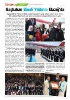 Yöremiz Anadolu - Page 6