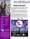 Spectator Magazine February 2018 - Page 4