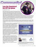 Spectator Magazine February 2018 - Page 5