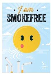Smokefree_2017