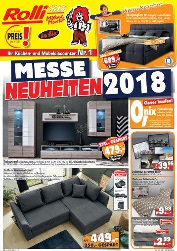 messe-neuheiten-bei-rolli-sb-moebelmarkt-in-65604-elz-bei-limburg