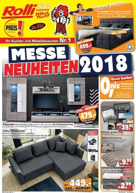 840f136482c82f messe-neuheiten-bei-rolli-sb-moebelmarkt-in-65604-elz-bei-limburg