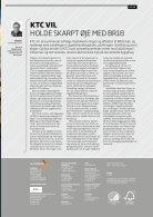 Teknik og Miljø - januar 2018 - Page 3