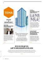 Teknik og Miljø - januar 2018 - Page 4