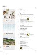 Teknik og Miljø - januar 2018 - Page 6