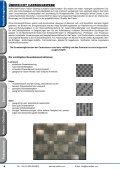 Katalog 2018 - Page 4